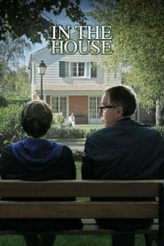 """Poster for the movie """"In the House"""""""