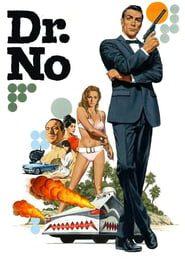 Dr. No