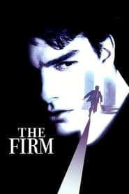 """Poster for the movie """"The Firm"""""""