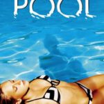 """Poster for the movie """"Swimming Pool"""""""