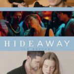 """Poster for the movie """"Hideaway (Le refuge)"""""""